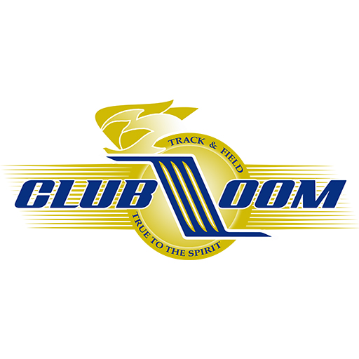 NOTICE OF CLUB ZOOM EXTRAORDINARY GENERAL MEETING
